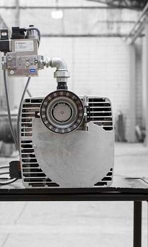 Queimadores a gás para estufas